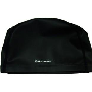 Dunlop Siyah Bone Pu