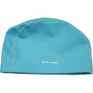 Dunlop Mavi Bone Pu