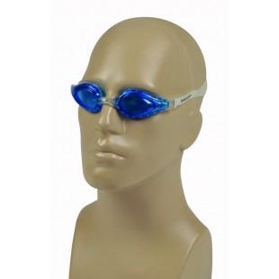 Dunlop TP-131AF Yüzücü Gözlüğü Clear/D.Blue