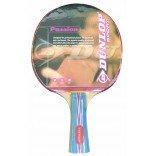 Dunlop Passion Masa Tenis Raketi ITTF Onaylı