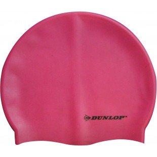 Dunlop Pembe Silikon Bone SC211