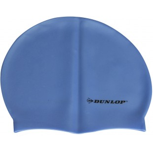 Dunlop Mavi Silikon Bone SC605