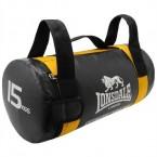 Lonsdale Core Bag Ağırlık Çantası 15 KG (44256)