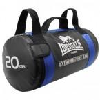 Lonsdale Core Bag 20 KG (44257)
