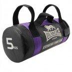 Lonsdale Core Bag Ağırlık Çantası 5 KG (44247)