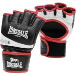Lonsdale Pro MMA Deri Boks Maç Eldiveni (30488) M