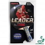 Yasaka Leader Masa Tenis Raketi - ITTF Onaylı