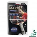 Yasaka Mark V Carbon Masa Tenis Raketi - ITTF Onaylı