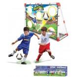 King Sport Tekli Futbol Kalesi (FN-F0613452)