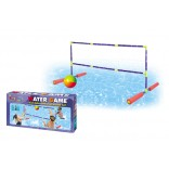 King Sport Su Voleybol Filesi (FN-W12006)