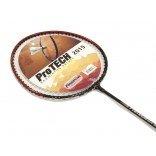 Protech 2015 Badminton Raketi