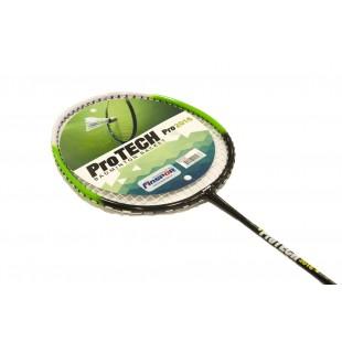 Protech 2016 Badminton Raketi
