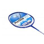 Protech 8810 Badminton Raketi