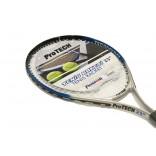 Protech M500 Tenis Raketi - 23