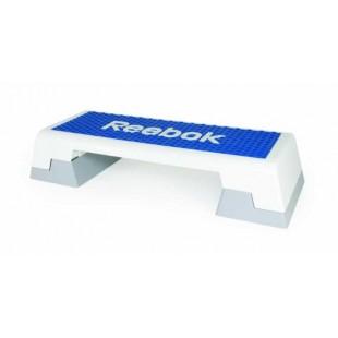 Reebok Elements Serisi Step Tahtası Mavi Renk (RAEL-11150BL)