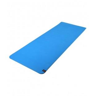 Reebok Mavi Yoga Minderi 6mm (RAYG-11026BL)