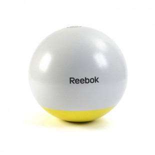 Reebok 75CM Gymball (RSB-10017)