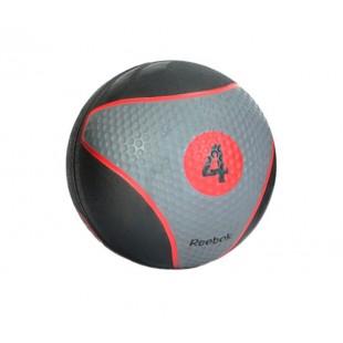 Reebok 4KG Sağlık Topu (RSB-10124)