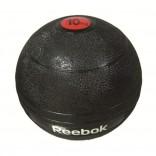 Reebok 10 Kg Slam Ball Sağlık Topu (RSB-10234)