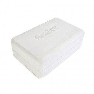 Reebok Yoga Block (RSYG-10025)