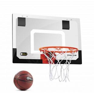SKLZ Pro Mini Hoop - Mini Basketbol Potası NSK000007