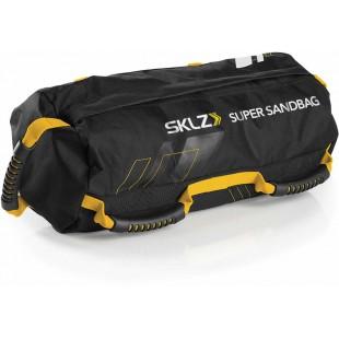 SKLZ Super Sandbag - Dayanıklı Antrenman Torbası