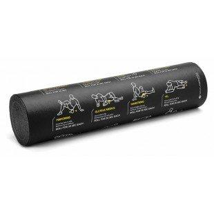 SKLZ Kendinden Şekilli Foam Roller - Trainerroller Sport Performance SK6800106