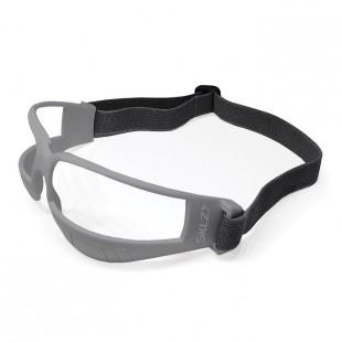 SKLZ Top Sürüş Gözlükleri - NSK000041