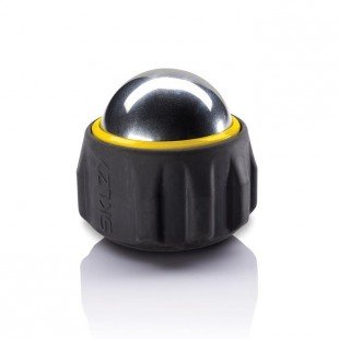 SKLZ Buz Kompres Terapisi Cold Roller Ball - SK6800134