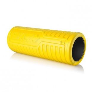 SKLZ Ultra Dayanıklı Masaj Roller - Yumuşak - SK6800139