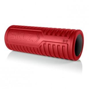 SKLZ Ultra Dayanıklı Masaj Roller - Sert - SK6800140