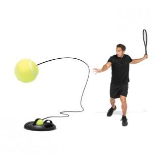 SKLZ Tenis Antrenmanı - Powerbase Tennis Trainer XNS000016