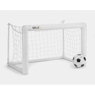 Sklz Pro Mini Soccer