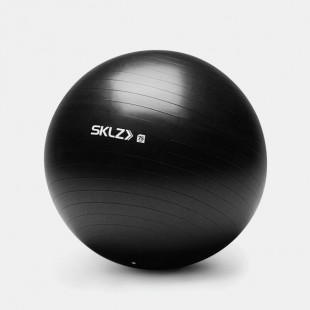 SKLZ Stability Ball 75cm Egzersiz Topu (STAB-75-001)