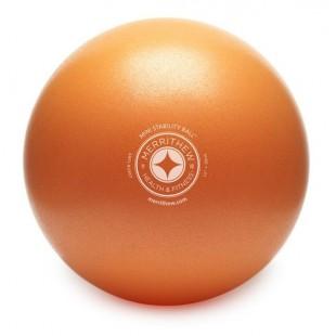 Merrithew Health & Fitness Stability Ball Turuncu Renk Mini Denge Topu