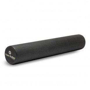 Merrithew Health & Fitness Foam Roller Deluxe – 24