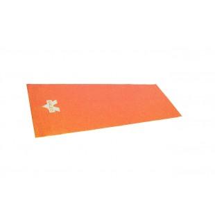 Valeo 3 mm Yoga Minderi