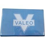 Valeo (NB-YB200) Yoga Blok