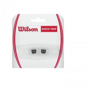 WILSON Shock Trap (WRZ537000) Titreşim Önleyici Tenis Aksesuarı