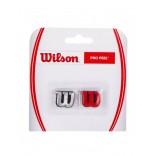 WILSON Pro Feel Titreşim Önleyici Tenis Aksesuarı (WRZ537600)