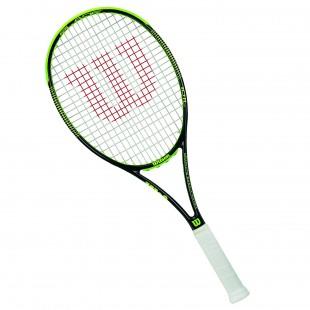 WILSON Blade 101L Tenis Raketi (WRT72370U2)
