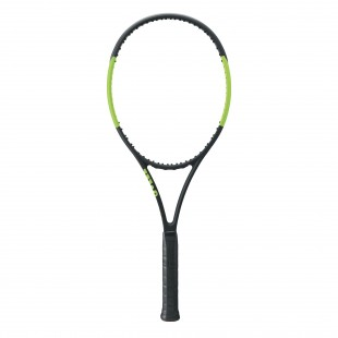 WILSON Blade 104 Tenis Raketi (WRT73331U3)