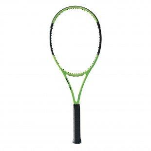 WILSON Blade 98L 16X19 Tenis Raketi Yaz Serisi (WRT73391U3)