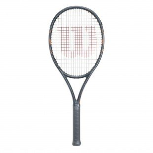 WILSON Burn FST 99 Tenis Raketi CVR 2 ( WRT72910U2 )