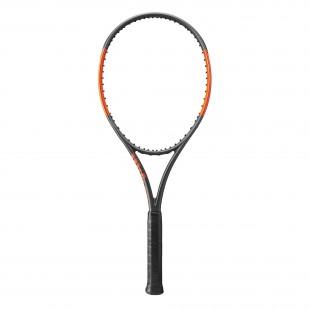 WILSON Burn 100 ULS Tenis Raketi (WRT73461U1)