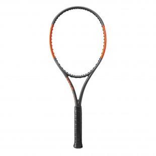 WILSON Burn 100 LS Tenis Raketi (WRT73451U1)