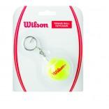 WILSON Anahtarlık Tenis Aksesuarı (WRZ545004)