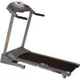 Fox Fitness EL900 Otomatik Eğimli Koşu Bandı
