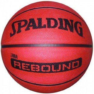 Spalding Rebound Basketbol Topu Size 5