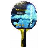 Dunlop Spinmaster Masa Tenis Raketi ITTF Onaylı